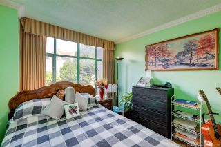 Photo 17: 201 2528 E BROADWAY in Vancouver: Renfrew Heights Condo for sale (Vancouver East)  : MLS®# R2502255