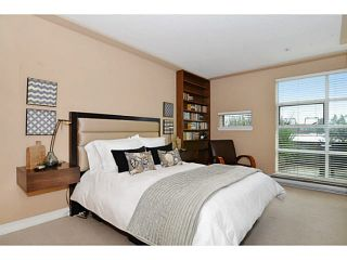 Photo 9: 108 1990 E KENT AVE SOUTH Avenue in Vancouver: Fraserview VE Condo for sale (Vancouver East)  : MLS®# V1120537