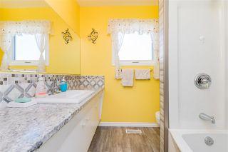 Photo 23: 9608 SHERRIDON Drive: Fort Saskatchewan House for sale : MLS®# E4242850