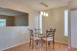 Photo 7: 6807 24 Avenue NE in Calgary: Pineridge Detached for sale : MLS®# C4258740