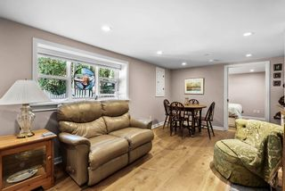 Photo 33: 3401 FLEMING Street in Vancouver: Knight House for sale (Vancouver East)  : MLS®# R2617348