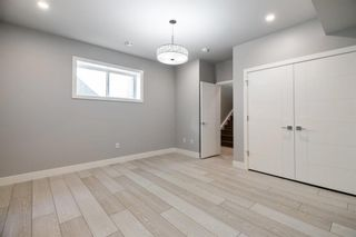 Photo 32: 231 13 Avenue NW in Calgary: Crescent Heights Detached for sale : MLS®# A1148484