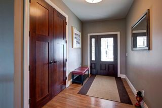 Photo 28: 107 Mt Norquay Park SE in Calgary: McKenzie Lake Detached for sale : MLS®# A1113406