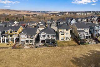 Photo 48: 43 Ridge View Place: Cochrane Detached for sale : MLS®# A1100874