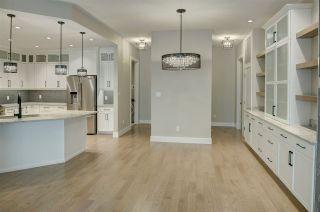 Photo 14: 111 4042 MacTaggart Drive NW in Edmonton: Zone 14 Condo for sale : MLS®# E4197121