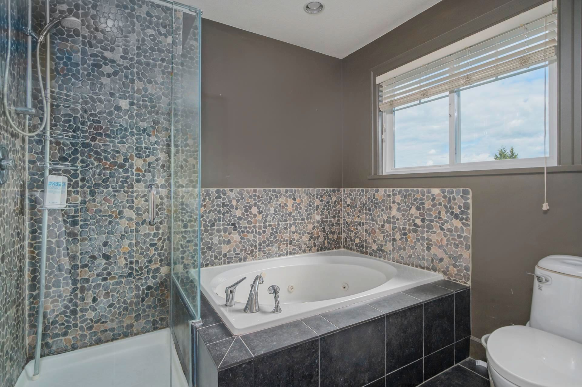 """Photo 24: Photos: 1662 KNAPPEN Street in Port Coquitlam: Lower Mary Hill House for sale in """"Knappen Gardens"""" : MLS®# R2593877"""
