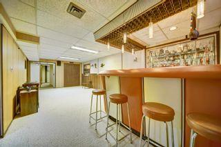 Photo 30: 16038 94A Avenue in Edmonton: Zone 22 House for sale : MLS®# E4266489