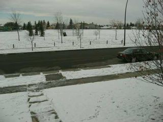 Photo 2:  in CALGARY: Abbeydale Residential Detached Single Family for sale (Calgary)  : MLS®# C3239383