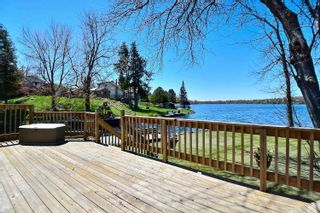 Photo 3: 78 Marine Drive in Trent Hills: Hastings House (Bungalow) for sale : MLS®# X5239434
