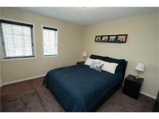 Photo 9: 6 AUBURN CREST Place SE in Calgary: Auburn Bay House for sale : MLS®# C4075345