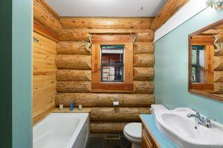 Photo 23: 6645 Hillcrest Rd in : Du West Duncan House for sale (Duncan)  : MLS®# 856828