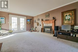 Photo 5: 2 England Circle in Charlottetown: House for sale : MLS®# 202123772