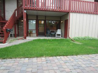 Photo 16: 409 Oakdale Drive in WINNIPEG: Charleswood Condominium for sale (South Winnipeg)  : MLS®# 1211527
