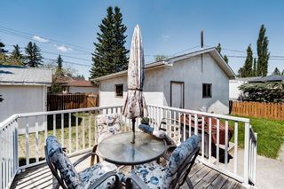 Photo 25: 73 Galway Crescent SW in Calgary: Glamorgan Detached for sale : MLS®# A1116247