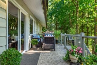 Photo 49: 2211 Steelhead Rd in : CR Campbell River North House for sale (Campbell River)  : MLS®# 884525