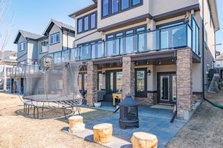 Photo 44: 136 Kinniburgh Loop: Chestermere Detached for sale : MLS®# A1096326