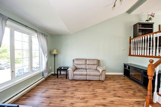 Photo 11: 61 CASSANDRA Drive in Dartmouth: 15-Forest Hills Residential for sale (Halifax-Dartmouth)  : MLS®# 202117758