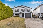 Main Photo: 2369 WAKEFIELD Court in Langley: Willoughby Heights House for sale : MLS®# R2619635