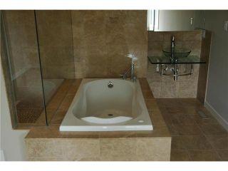 Photo 13: 104 WAHSTAO CR in EDMONTON: Zone 22 Residential Detached Single Family for sale (Edmonton)  : MLS®# E3273992