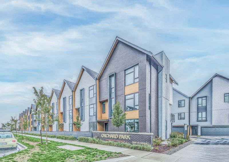 FEATURED LISTING: 22 - 16685 25 Avenue Surrey