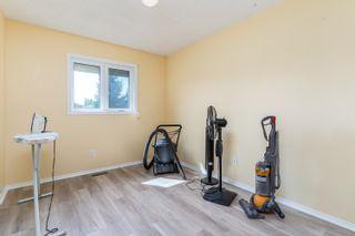Photo 23: 427 Grandin Drive: Morinville House for sale : MLS®# E4259913