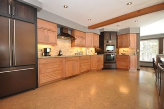 Photo 12: 70059 Roscoe Road in Dugald: Birdshill Area Residential for sale ()  : MLS®# 1105110
