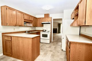 Photo 9: 52 3054 Trafalgar Street in Abbotsford: Central Abbotsford Townhouse for sale : MLS®# R2578031