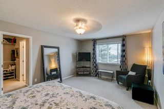 Photo 19: 109 Country Hills Gardens NW in Calgary: Country Hills Semi Detached for sale : MLS®# A1136498