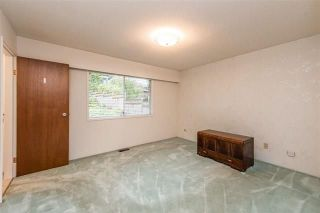 """Photo 12: 2326 HURON Drive in Coquitlam: Chineside House for sale in """"CHINESIDE"""" : MLS®# R2238743"""