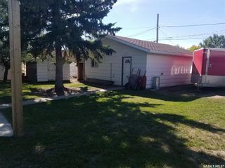 Photo 49: 210 2nd Avenue East in Unity: Residential for sale : MLS®# SK870429
