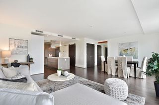 """Photo 6: 302 2035 W 4TH Avenue in Vancouver: Kitsilano Condo for sale in """"The Vermeer"""" (Vancouver West)  : MLS®# R2385930"""