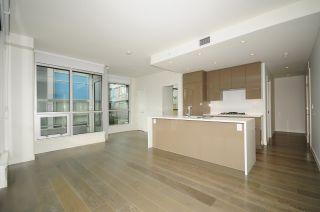 Photo 5: 105 5289 CAMBIE Street in Vancouver: Cambie Condo for sale (Vancouver West)  : MLS®# R2535432