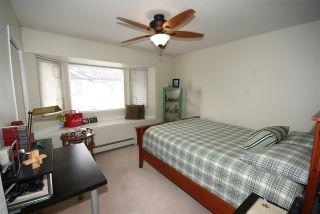 "Photo 7: 24 22800 WINDSOR Court in Richmond: Hamilton RI Townhouse for sale in ""Parc Savannah"" : MLS®# R2136032"