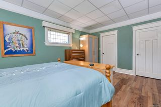Photo 16: 934 Queens Ave in : Vi Central Park House for sale (Victoria)  : MLS®# 883083