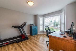 Photo 18: 4556 OTWAY Road in Prince George: Heritage House for sale (PG City West (Zone 71))  : MLS®# R2580679