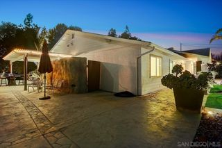 Photo 50: House for sale : 4 bedrooms : 9242 Jovic Rd in Lakeside