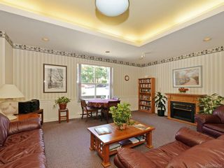 Photo 17: 119 290 Island Hwy in View Royal: VR View Royal Condo for sale : MLS®# 834766