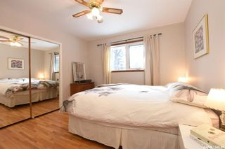 Photo 14: 61 Cardinal Crescent in Regina: Whitmore Park Residential for sale : MLS®# SK803312