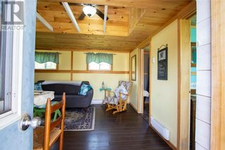 Photo 3: 38 Sea Heather LANE in Bayfield: House for sale : MLS®# M130827