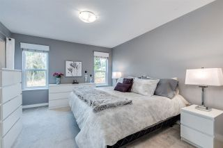 Photo 27: 4031 WEDGEWOOD STREET in Port Coquitlam: Oxford Heights House for sale : MLS®# R2556568