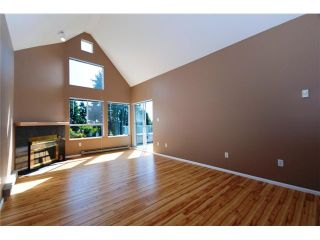 "Photo 2: 310 7465 SANDBORNE Avenue in Burnaby: South Slope Condo for sale in ""SANDBORNE HILL"" (Burnaby South)  : MLS®# V849206"