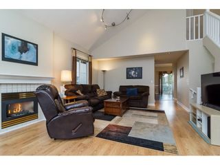 """Photo 3: 22319 50 Avenue in Langley: Murrayville House for sale in """"UPPER MURRAYVILLE"""" : MLS®# R2154621"""