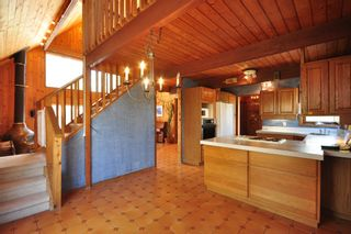 Photo 8: 26126 Melrose Road in RM Springfield: Single Family Detached for sale : MLS®# 1210693
