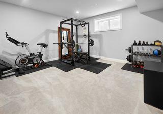 Photo 31: 8345 SASKATCHEWAN Drive in Edmonton: Zone 15 House for sale : MLS®# E4259226