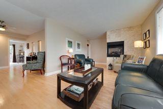 Photo 9: 14636 92A Avenue in Edmonton: Zone 10 House for sale : MLS®# E4262544