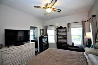 Photo 23: CARLSBAD WEST Manufactured Home for sale : 3 bedrooms : 7118 San Bartolo #3 in Carlsbad