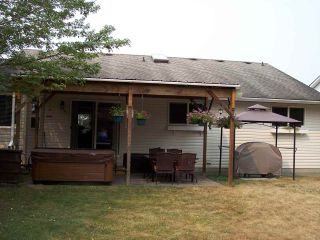 Photo 18: 5772 MANCHESTER Place in Sardis: Vedder S Watson-Promontory House for sale : MLS®# R2195207