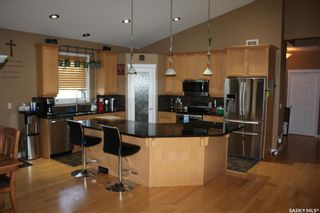Photo 12: 34 Werschner Drive South in Dundurn: Residential for sale (Dundurn Rm No. 314)  : MLS®# SK866738