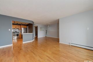 Photo 15: 313 303 Pinehouse Drive in Saskatoon: Lawson Heights Residential for sale : MLS®# SK845329