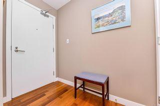 Photo 26: 605 788 Humboldt St in Victoria: Vi Downtown Condo for sale : MLS®# 857154